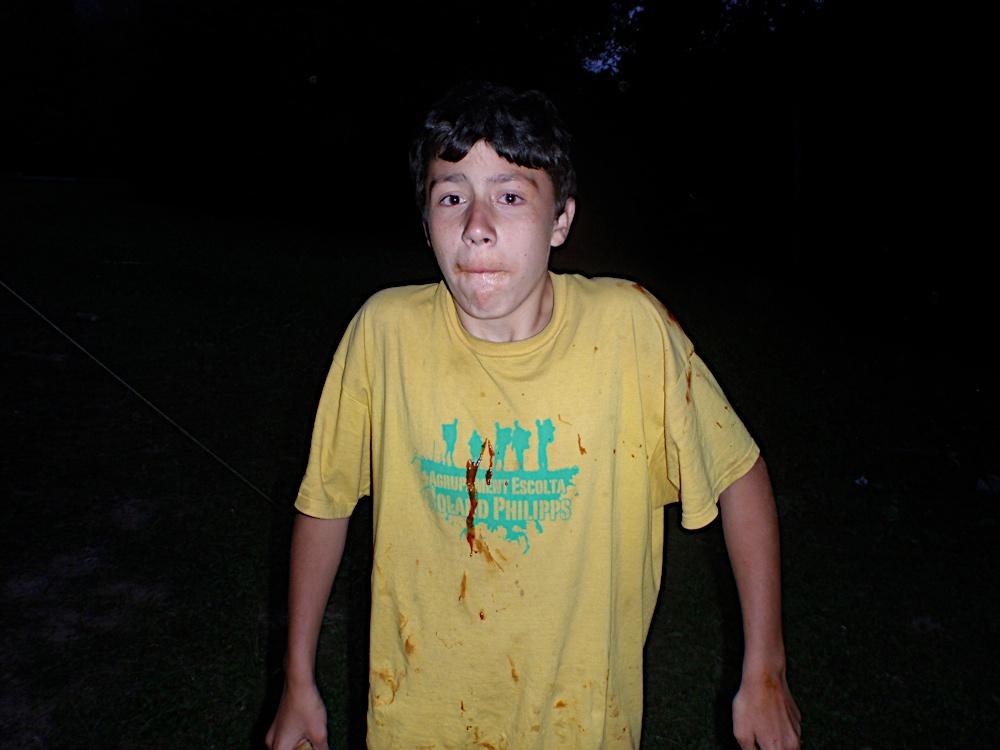 Campaments dEstiu 2010 a la Mola dAmunt - campamentsestiu513.jpg