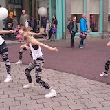 Wit Weekend Arnhem Jill Moves (14).png