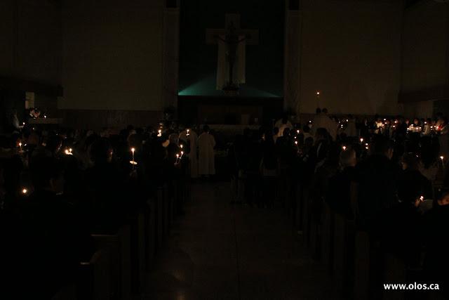 Easter Vigil 2016 - IMG_0506.JPG
