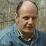 Semso Hazirovic's profile photo