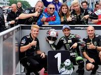 Final Kualifikasi MotoGp Gp Motegi