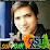 Ashish Diwakar's profile photo
