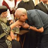 H.H Pope Tawadros II Visit (2nd Album) - DSC_0638.JPG