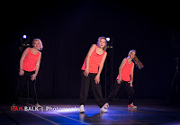Han Balk Agios Dance-in 2014-2058.jpg