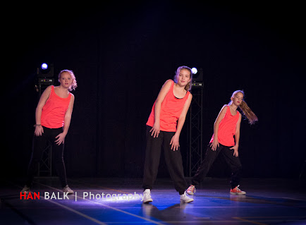 Han Balk Agios Dance-in 2014-2058.jpg