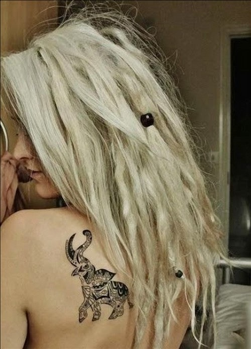 elefante_tatuagens_24