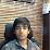 rohit gurjar's profile photo