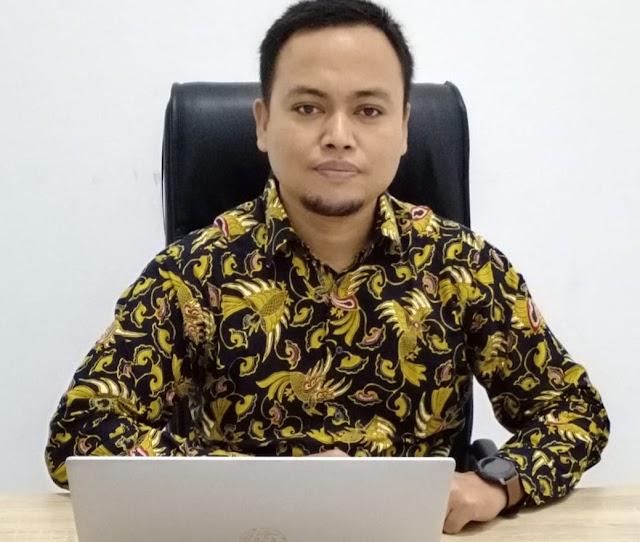 Peran Penting Pejabat Pembuat Komitmen dalam Mengawal Pelaksanaan APBN