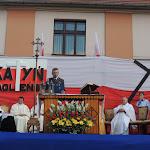 2015.04.15.-Uroczystości katyńskie w Ostrzeszowie (45).JPG