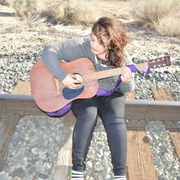 Ashley Standridge Photo 11
