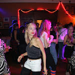 90er Jahre Party - Photo 54