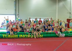 Han Balk Het Grote Gymfeest 20141018-0530.jpg