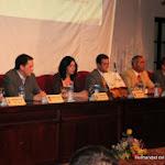 PresentacionLibroHistoria2009_004.jpg