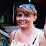 Sanja Cizic's profile photo