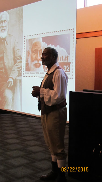 Event 2015: Underground Railroad Library Talk - 1.2014%2B020.JPG