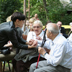 2015-09-20 - Obchody Światowego Dnia Choroby Alzheimera