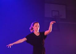 Han Balk Voorster Dansdag 2016-4662.jpg