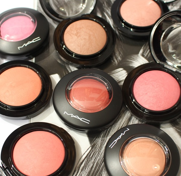 MineralizeBlush2018MAC20