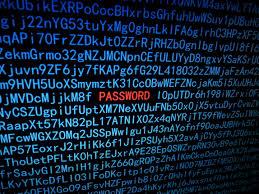 Hacking se kaise bachen