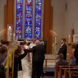 05-12-12 Jenny and Matt Wedding and Reception - IMGP1669.JPG