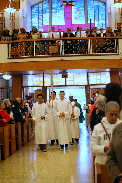 Day of the Migrant and Refugee 2015 - IMG_5550.JPG