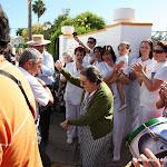 CaminandoalRocio2011_364.JPG