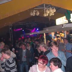 Erntedankfest 2011 (Samstag) - kl-SAM_0447.JPG