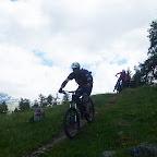 Tibet Trail jagdhof.bike (205).JPG