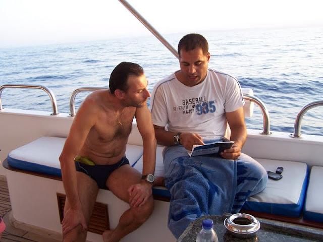 Egypte-2012 - 100_8561.jpg