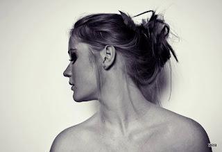 Portret Katarzyna Knapik, 2 TOR