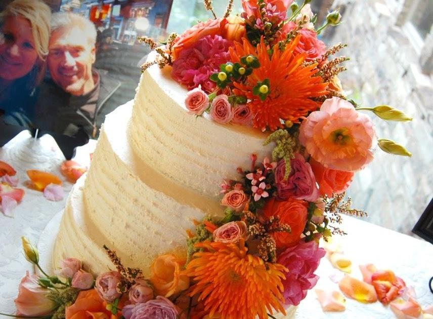 Gonuls blog cheap fall wedding centerpiece