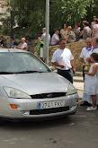 1207 Fiestas Linares 500.JPG