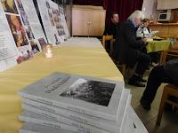 Kiállításmegnyitó és könyvbemutató Losoncon.JPG