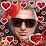 ZVIKA DOTAN's profile photo