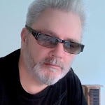 Peter Hatherley (Hap)