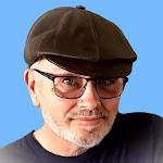 Peter Hatherley