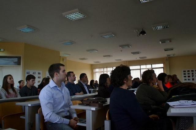 Seminar Interna revizija i forenzika 2012 - DSC_1466.JPG