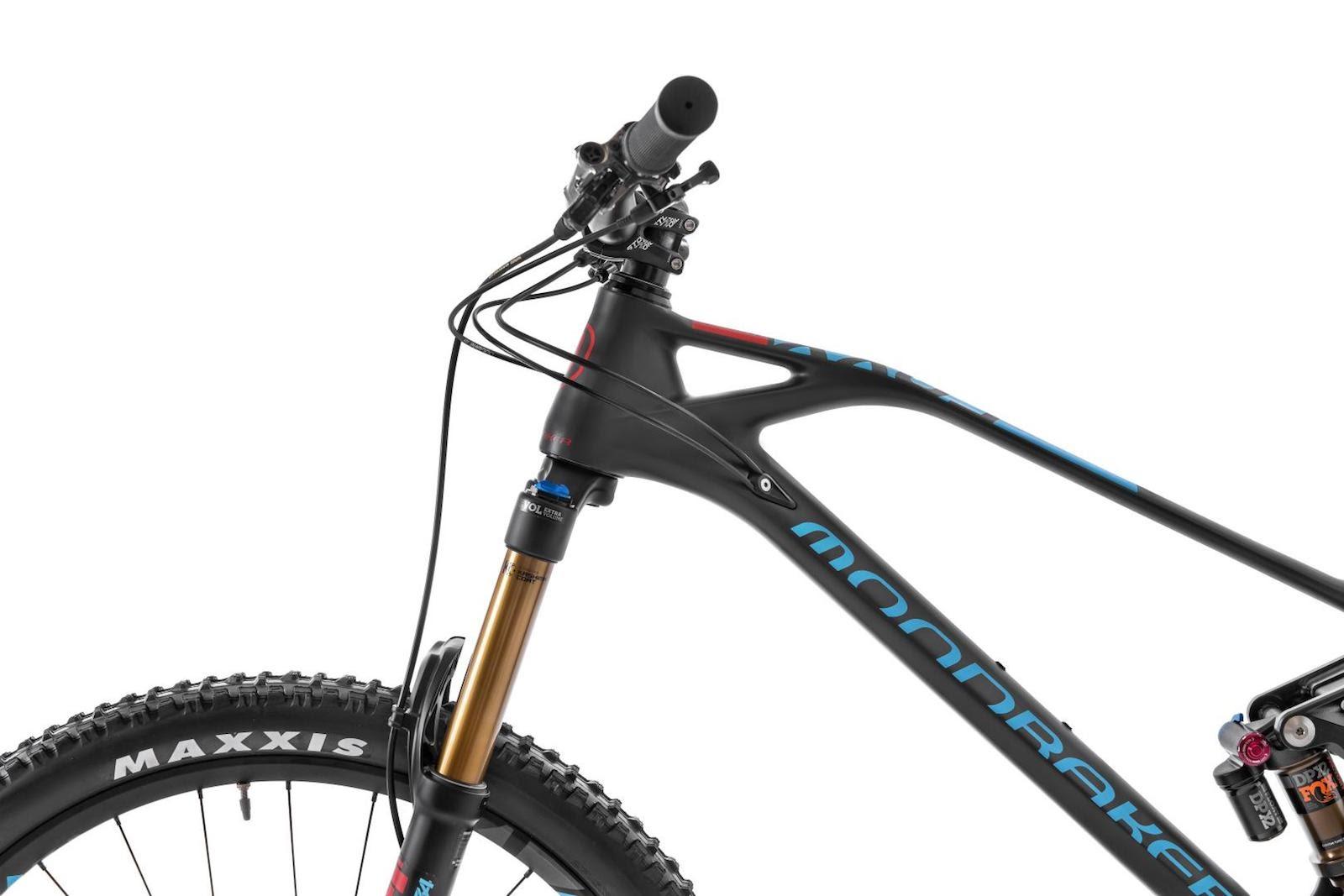 mondraker bike tribe 4.jpg