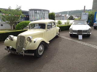 2016.09.11-027 Traction Avant et Facel III