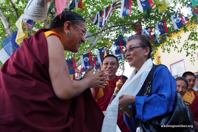 Special audience with HH Sakya Trizin Rinpoche - 15-ccP5080055%2BA72.jpg