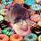 Natalie Perkins's profile photo
