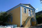 Samos-076-A1
