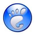 Podometre icon