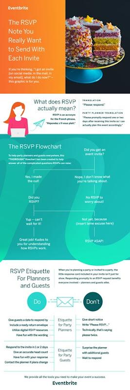 Eventbrite_rsvp_v06 (1)