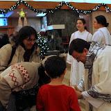 Misa de Navidad 25 - IMG_7618.JPG