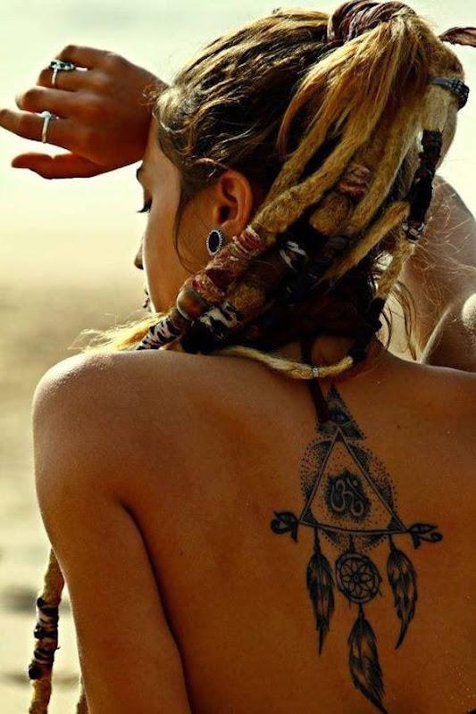 smbolos_sagrados_da_tatuagem