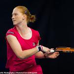 Alison Van Uytvanck - BGL BNP Paribas Luxembourg Open 2014 - DSC_4441.jpg