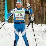 2014.02.09 Tartu Maratoni üritused Alutagusel - AS20140209KTMAR_104S.jpg