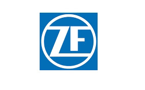 ZF is Hiring | Supplier Quality Engineer | BE/BTech