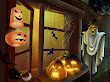 Helloween Decoration